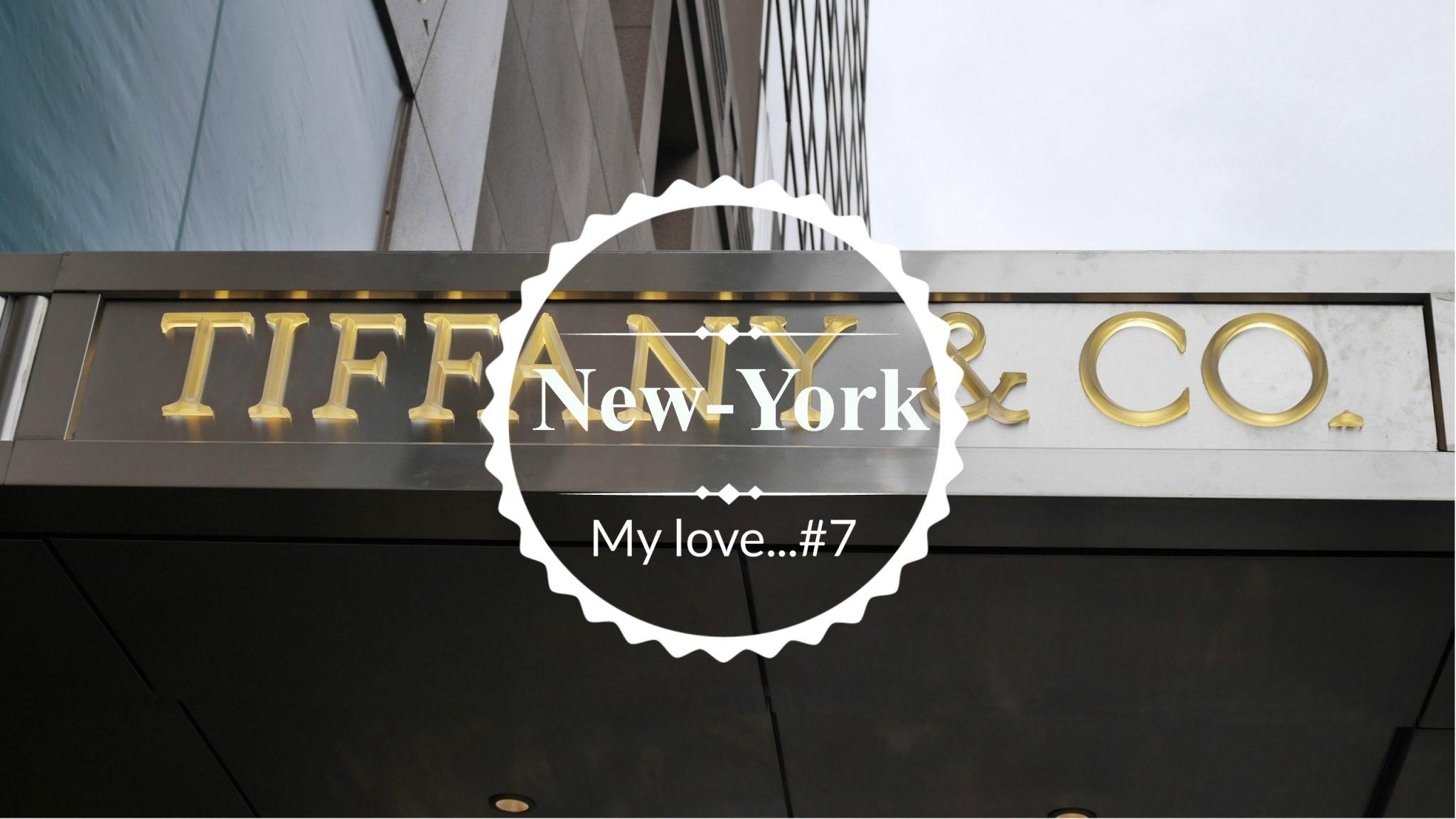 New-York-my-love-7