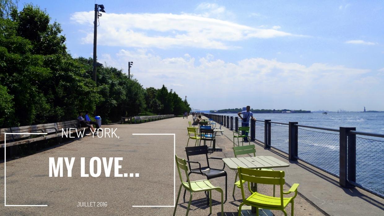 New-York-my-love1