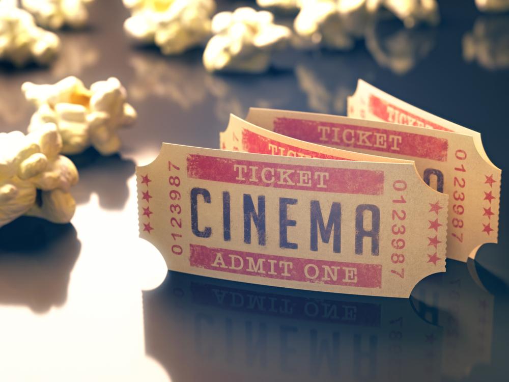 50 films qui ont marqué ma vie