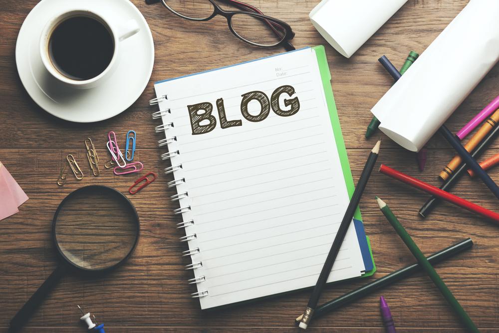 bloguer-ce-nest-pas-que-publier-des-articles