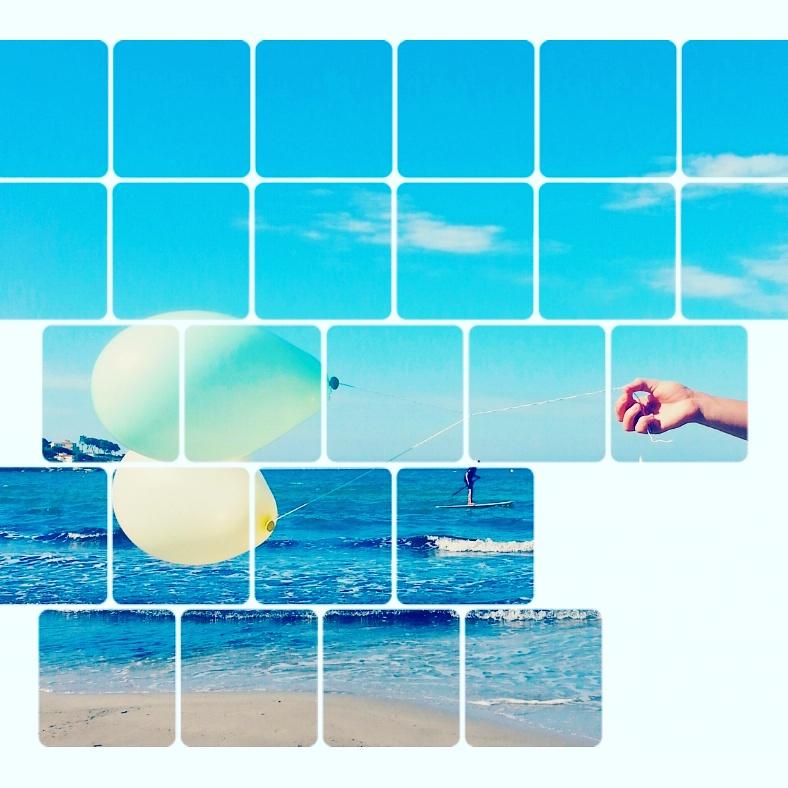 photo-du-mois-vent