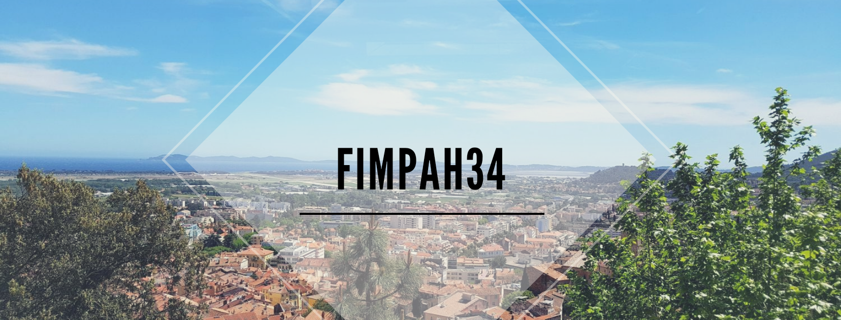 fimpah34-vue-depuis-la-villa