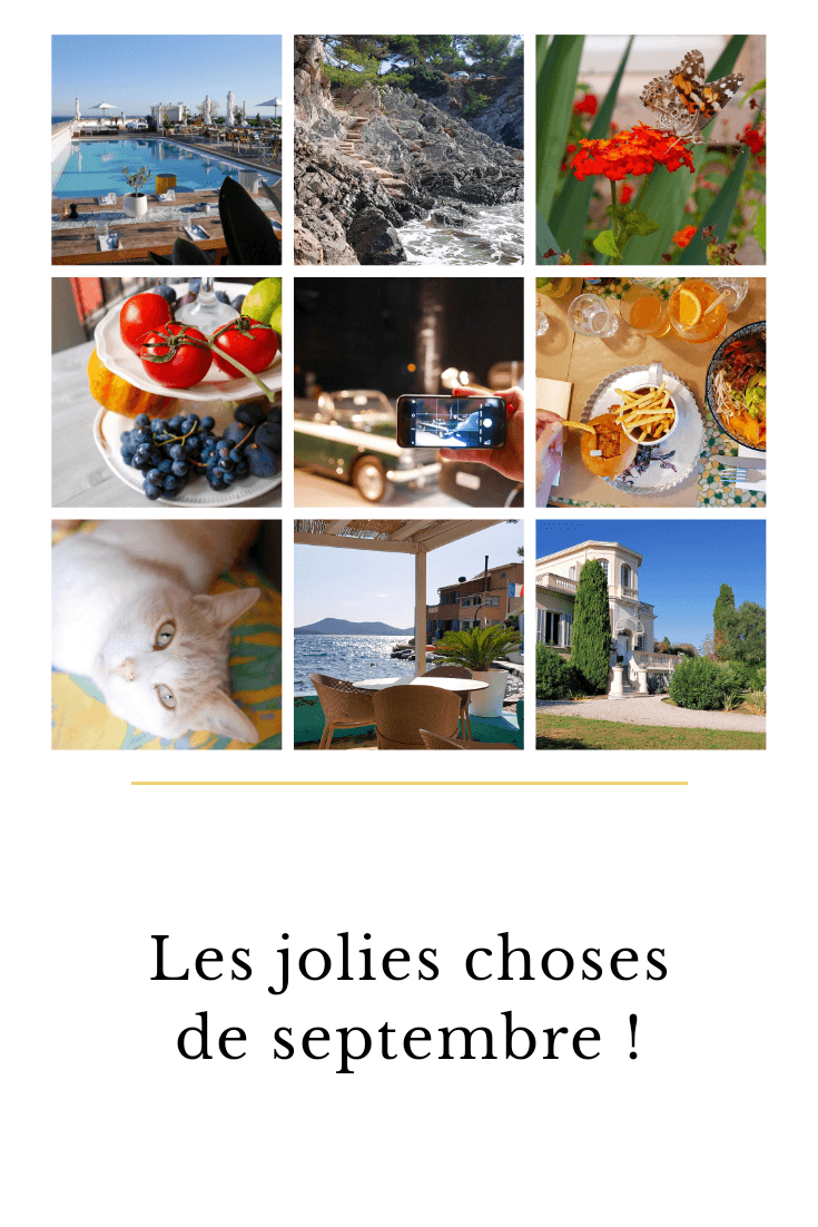 les-jolies-choses-septembre